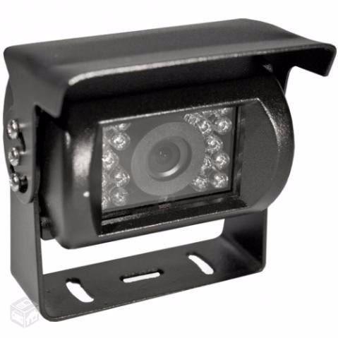 36 cameras veicular compativel detran rj carro auto-escola