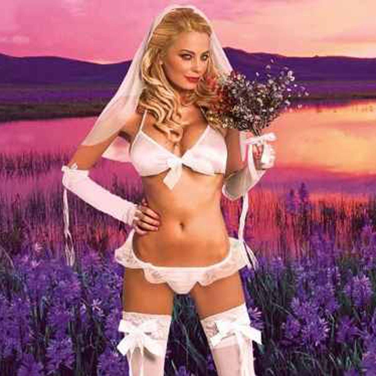 cinta de sexo novia por correo sexy