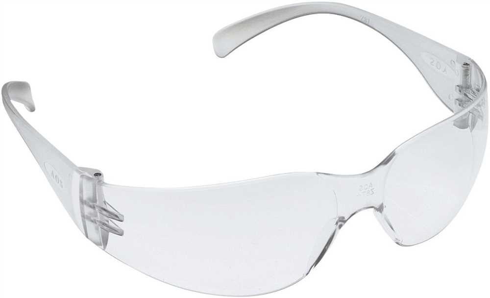 36 óculos de proteção segurança incolor leopardo promoção. Carregando zoom. 28e827e95f