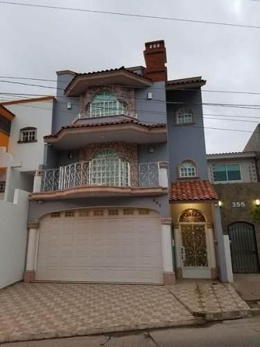 (36) venta de casa en colina de san miguel