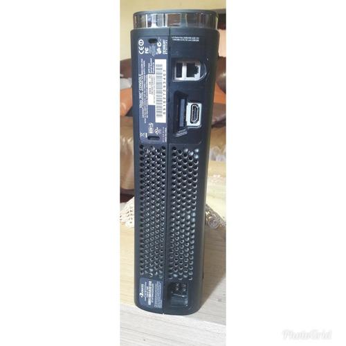 360 120 xbox