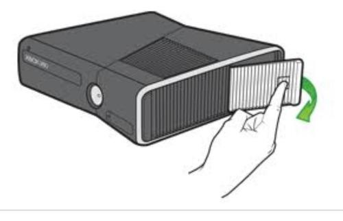360 con juegos disco duro xbox