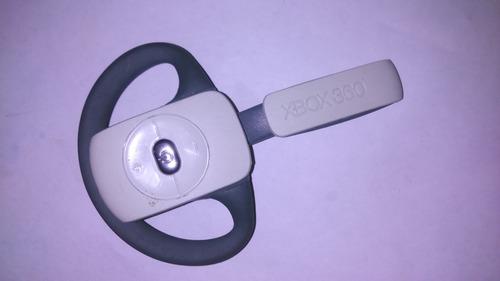 360 headset xbox