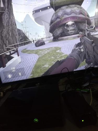 360 juego xbox