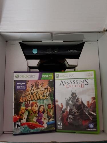 360 juegos xbox
