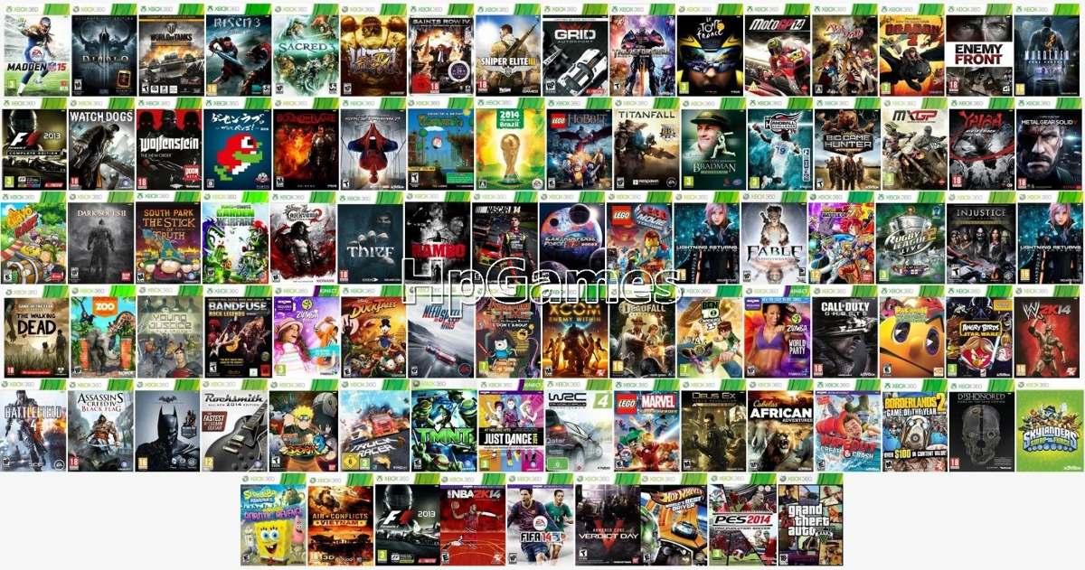 Fuse Jogo De Xbox 360 : Xbox s slim gb jtag hd jogos roda dvd e