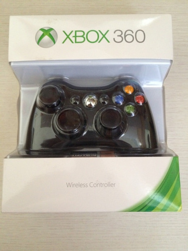 360 wireless xbox