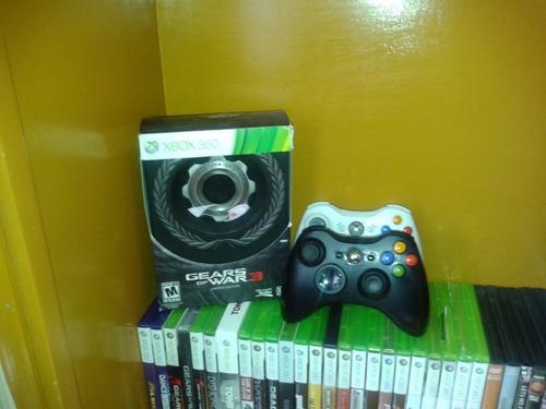 360 xbox juego xbox