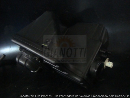 3602 - caixa de ar dafra next 250cc