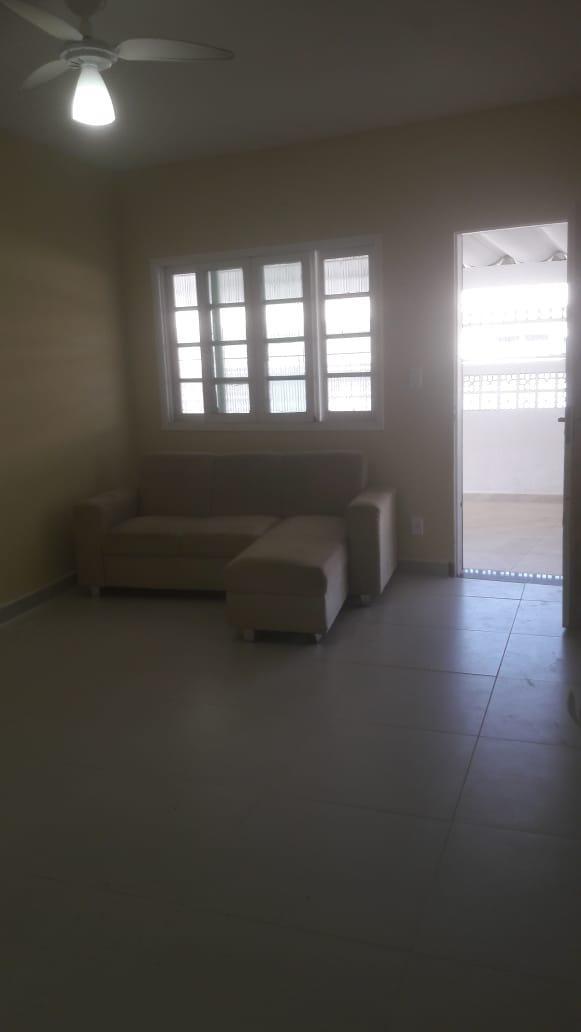 3636-casa linda com piscina 2 dormitórios