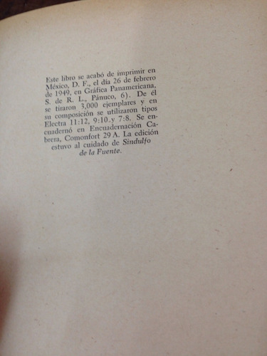 3643 las fuentes de la civilización huntington - fce 1949