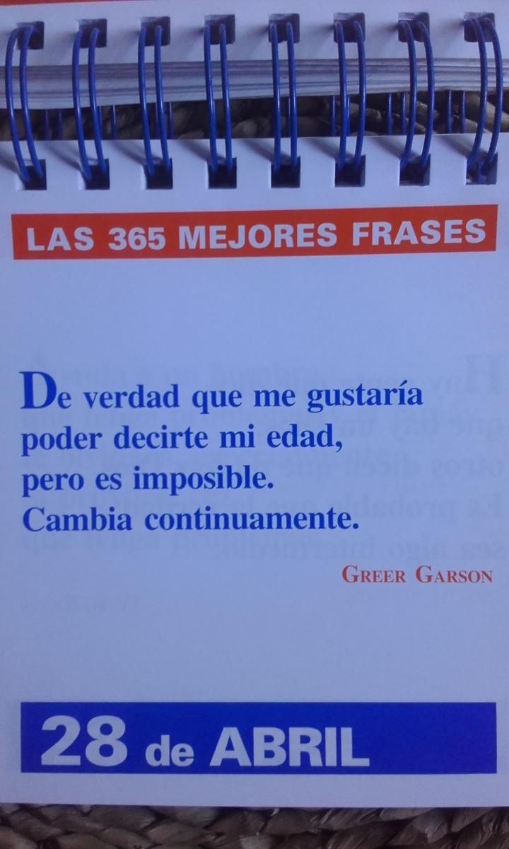 Resultado de Imagen de Frases de Greer Garson