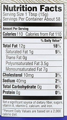 365 valor diario, mayonesa, 32 onzas