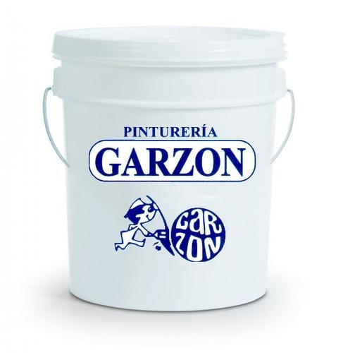 3.6l pintura sellador pigmentado pintureria garzon !