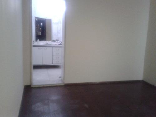 371-casa centro sbc,2dorm,sala,cz,wc,lavande e 2 vagas