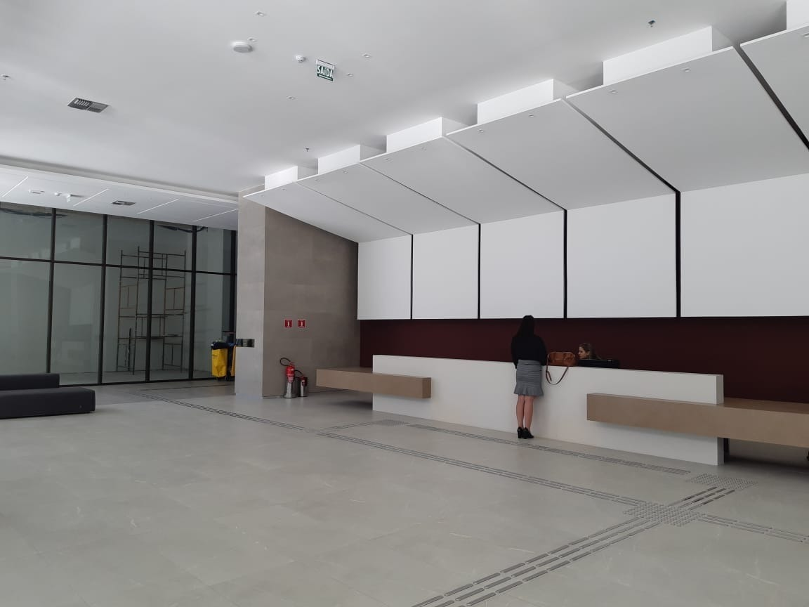 37,14 m² | miramar - l-4640