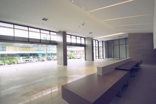 37,14 m²   miramar - l-4640