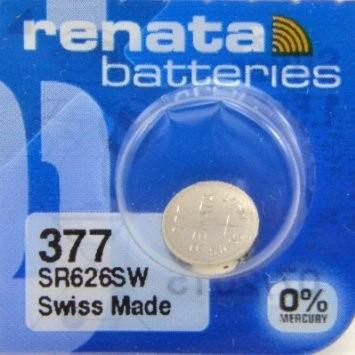 377 renata