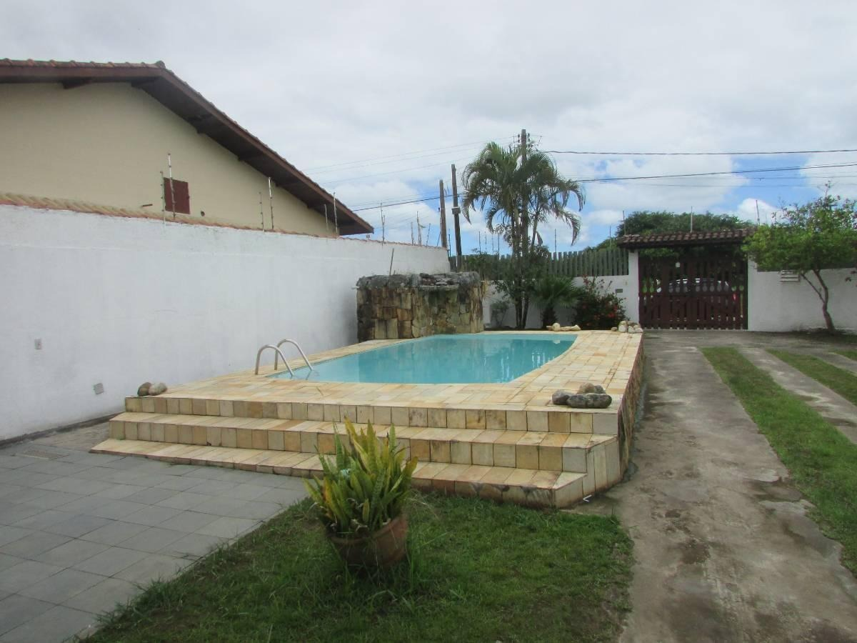 384 - casa á venda com 146 m², 3 dormitórios , 3 banheiros.
