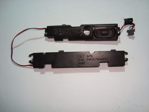 3869 - auto falantes lg c400