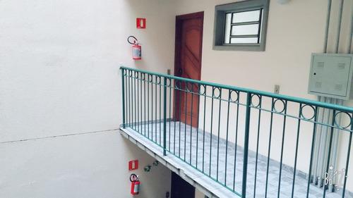 389 apartamento aricanduva 3 dorm, 50 m², prox. shopping