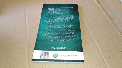 3893 livro filemom passado apagado dr. l. roberto silvado