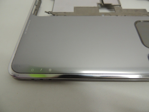 39 - touchpad de notebook hp dv4 1000 series usado