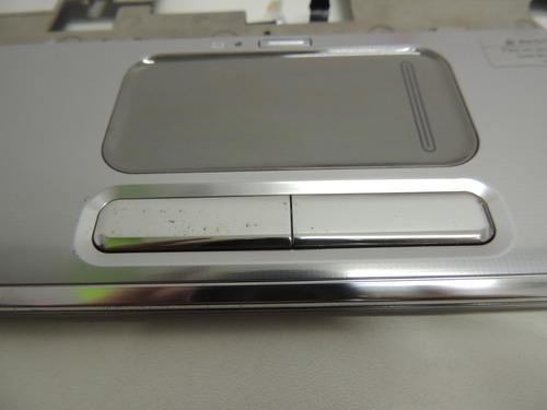 39 - touchpad de notebook hp dv4 1000 series usado