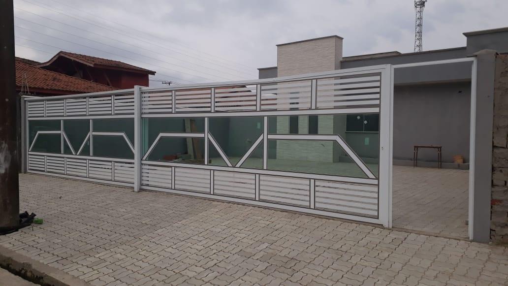 3900 - mcmv condomínio fechado 2 dormitórios itanhaém