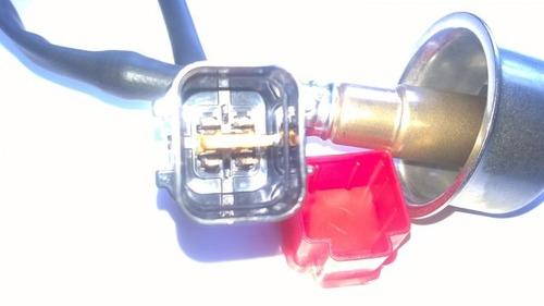 39210-04000 sonda lambda kia picanto 2012 1.0
