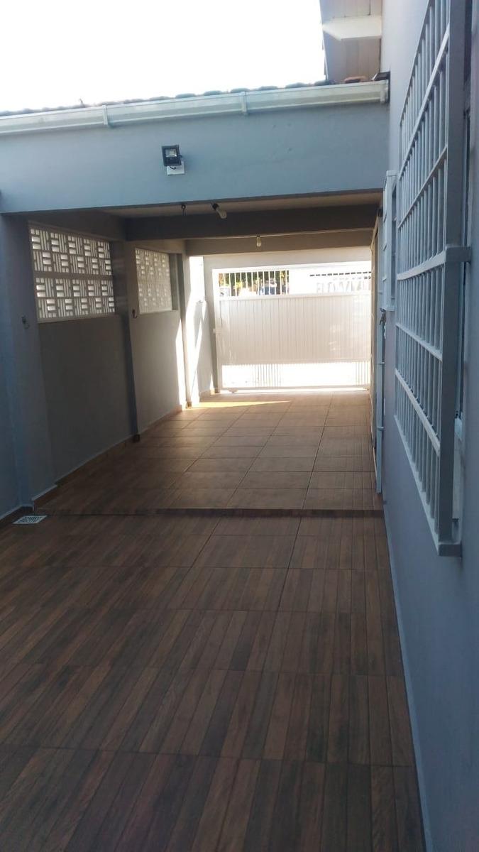 3928 - 3 dormitórios 30 mts da praia financiamento bancário