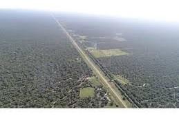 39430 hectáreas de campo  .maíz, soja, girasol maní alfalfa