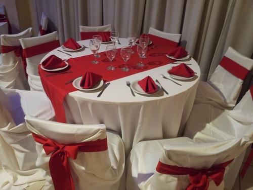 $395- salón fiestas beverly hills casamientos 15 años civil