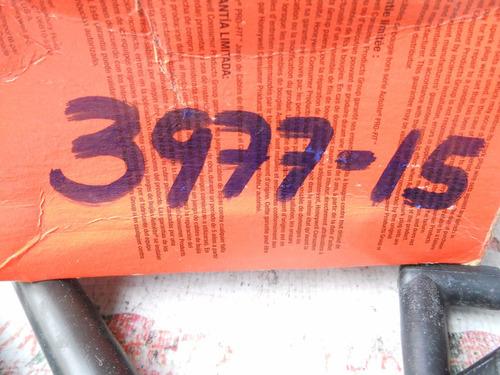 3977-15 jgo de cables de bujias neon , stratus 2.0 97-03