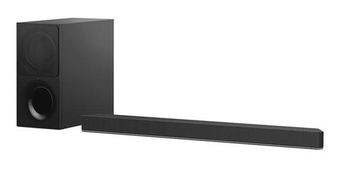 39.900- soundbar sony ht-x9000f dolby atmos® dtsx linea 2019