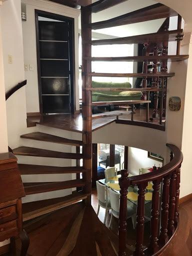 3996 casa en venta, bogotá d.c., la calleja