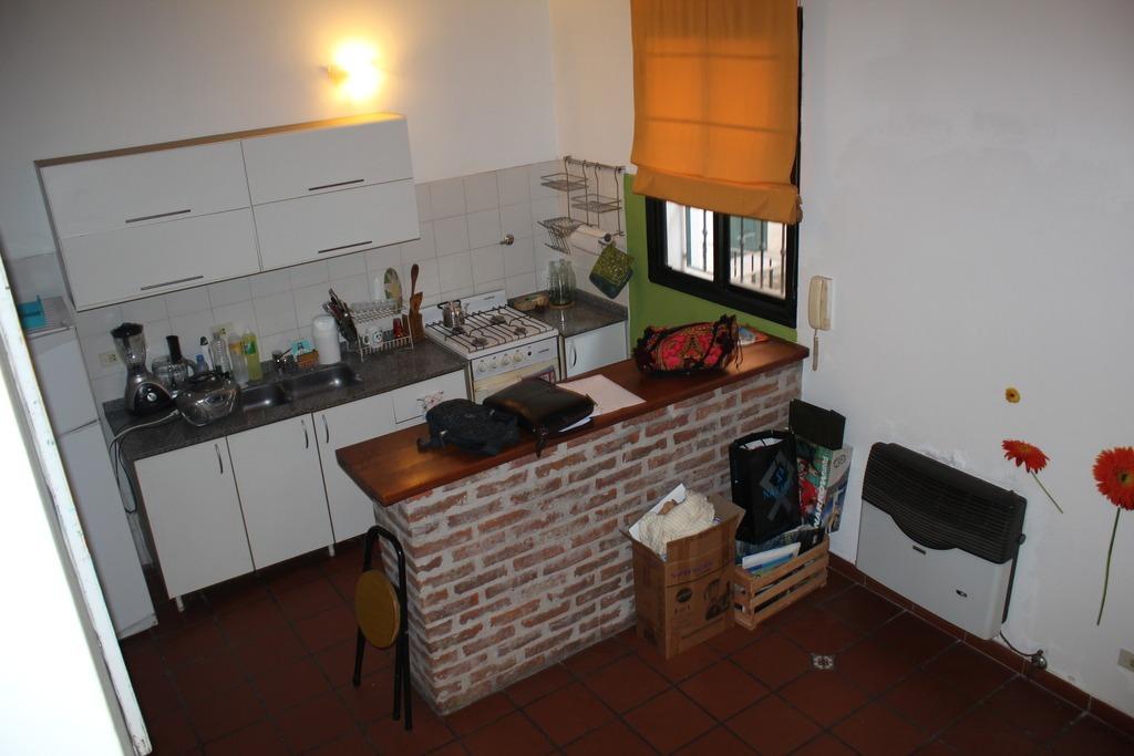 3amb duplex tipo casa exp:600a$1100 +sol +casa antig recicla