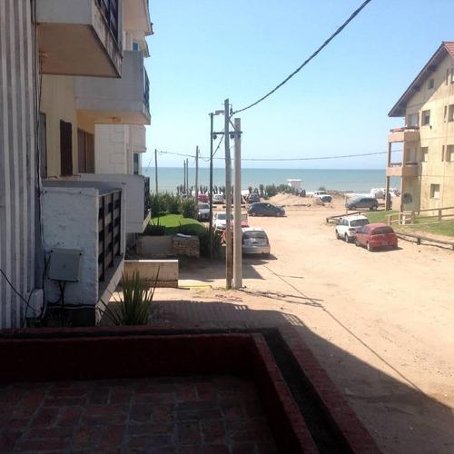 3amb muy comodos 50mt de playa/ufo point,vista al mar y golf