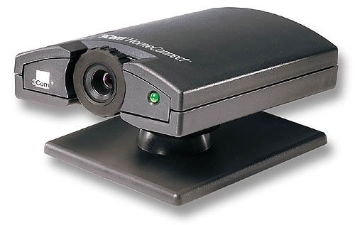 3COM HOMECONNECT WEBCAM 64BIT DRIVER