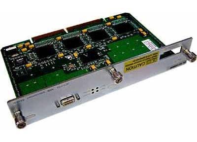 3com 3c17716 superstack 3 xrn interconnect module