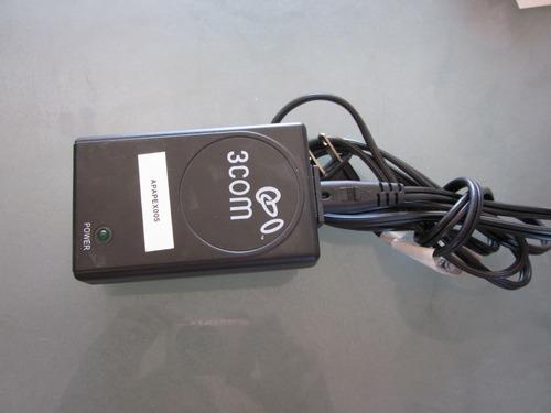 3com 3crwe876075 wireless 8760 ponto de acesso de rádio dupl