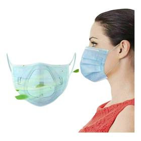 3d Face Mask Bracket Inner Stand Holder Support Frame