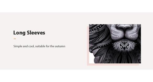 3d impresión hombres 's suéter escudo pala k casual gráfico