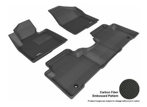 3d maxpider juego completo alfombra de suelo para todo tipo