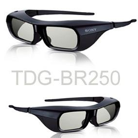 e19c75169 Decodificador Tv Digital Televisores - Óculos 3D no Mercado Livre Brasil