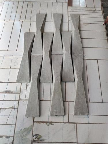 3d pra murus e fachadas