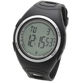 104c715a6640 Reloj Podometros - Aerobics y Fitness en Mercado Libre Uruguay