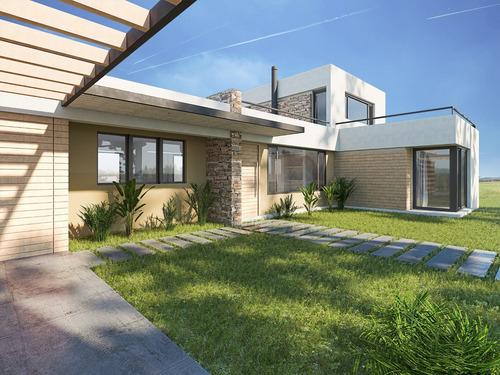 3d  renders de arquitectura render 360 dibujo