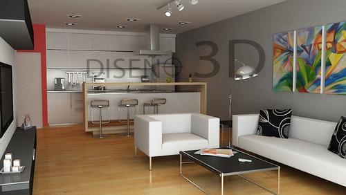 3d studio max vray - cursos-clases particulares a domicilio