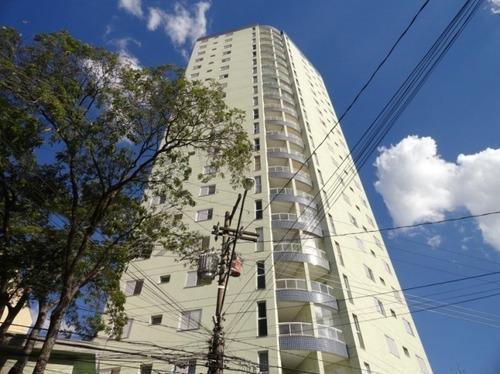 3dormitórios com moveis planejados, 3 vagas - 5252